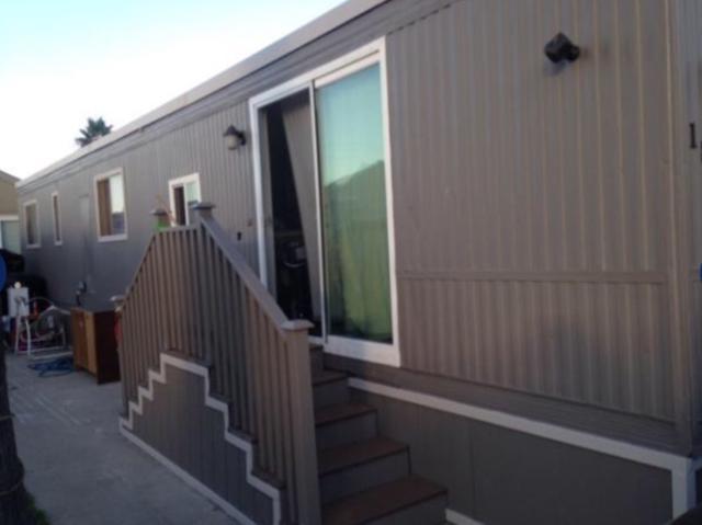 1810 Cheri Street, San Diego, CA 92154 (#180005169) :: Bob Kelly Team