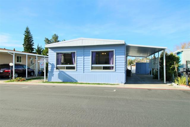 13232 Buena Vista Street #77, Poway, CA 92064 (#180005175) :: The Yarbrough Group