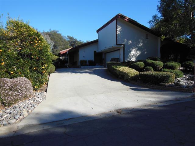 10231 Sage Hill Way, Escondido, CA 92026 (#180005187) :: Neuman & Neuman Real Estate Inc.