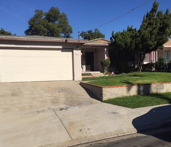 San Diego, CA 92114 :: Douglas Elliman - Ruth Pugh Group