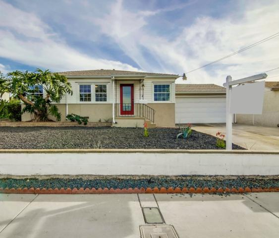 2704 E 14th Street, National City, CA 91950 (#180005352) :: Ascent Real Estate, Inc.
