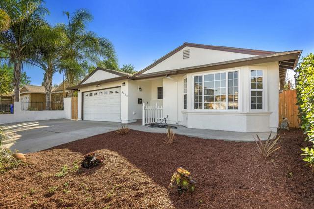 4023 Debbyann Pl, San Diego, CA 92154 (#180005362) :: Neuman & Neuman Real Estate Inc.