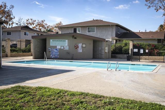 12151 Wintercrest Dr #3, Lakeside, CA 92040 (#180005371) :: Douglas Elliman - Ruth Pugh Group