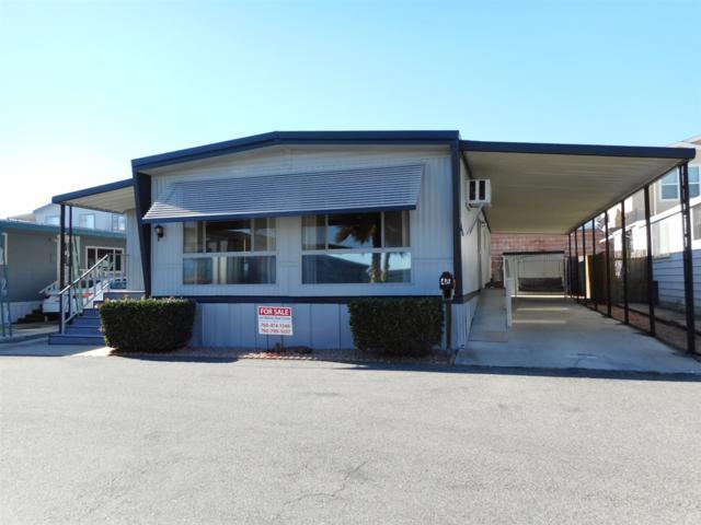 48 Havenview, Oceanside, CA 92056 (#180005396) :: Neuman & Neuman Real Estate Inc.