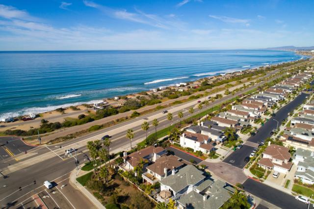 119 Channel Rd, Carlsbad, CA 92011 (#180005467) :: Whissel Realty