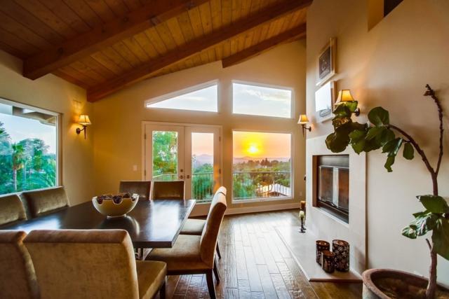 2250 Valley View, El Cajon, CA 92019 (#180005478) :: Neuman & Neuman Real Estate Inc.