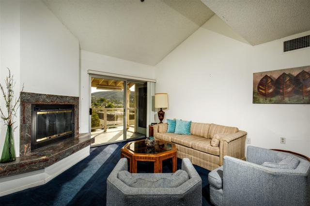 1616 Circa Del Lago C308, San Marcos, CA 92078 (#180005524) :: Bob Kelly Team