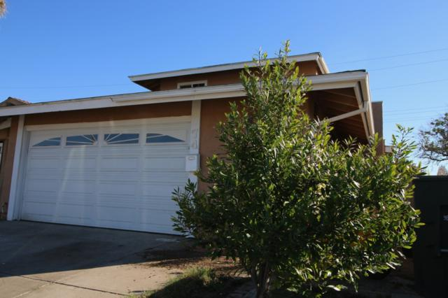 74 Tamarindo Way, Chula Vista, CA 91911 (#180005583) :: Keller Williams - Triolo Realty Group