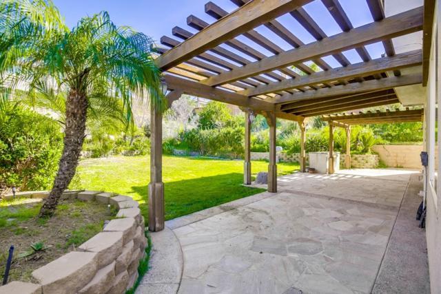 44998 Silver Rose Street, Temecula, CA 92592 (#180005586) :: Kim Meeker Realty Group