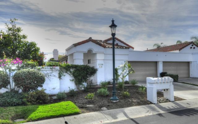 4765 Collinos  Way, Oceanside, CA 92056 (#180005591) :: Neuman & Neuman Real Estate Inc.