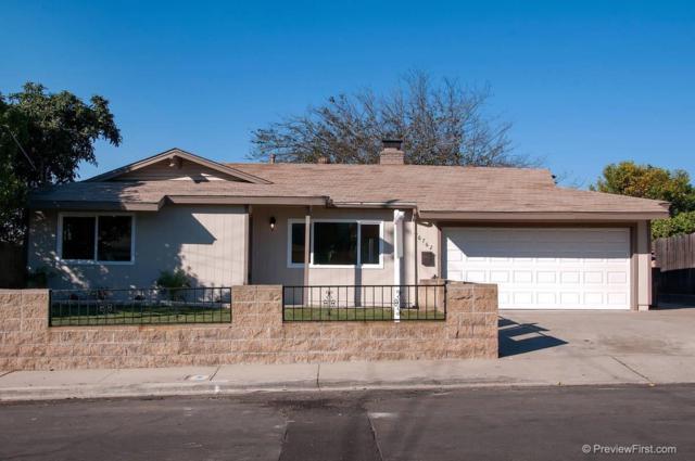 6762 Tiffin Ave., San Diego, CA 92114 (#180005610) :: Douglas Elliman - Ruth Pugh Group