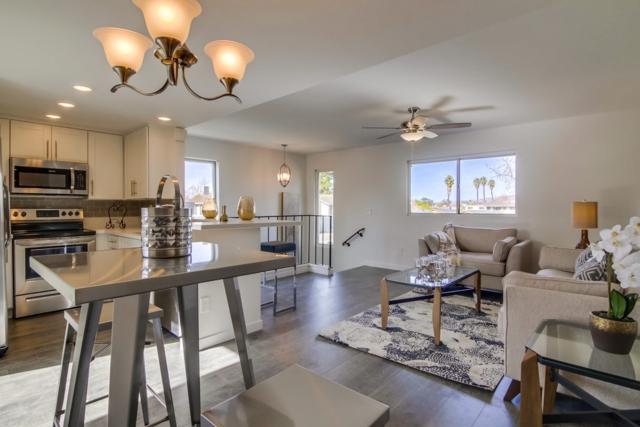 1512 Gustavo Street D, El Cajon, CA 92019 (#180005668) :: Ascent Real Estate, Inc.
