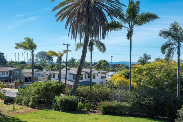 1117 Eolus Ave, Encinitas, CA 92024 (#180005714) :: Neuman & Neuman Real Estate Inc.