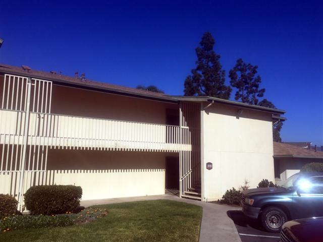 4201 Bonita Rd #253, Bonita, CA 91902 (#180005771) :: Bob Kelly Team
