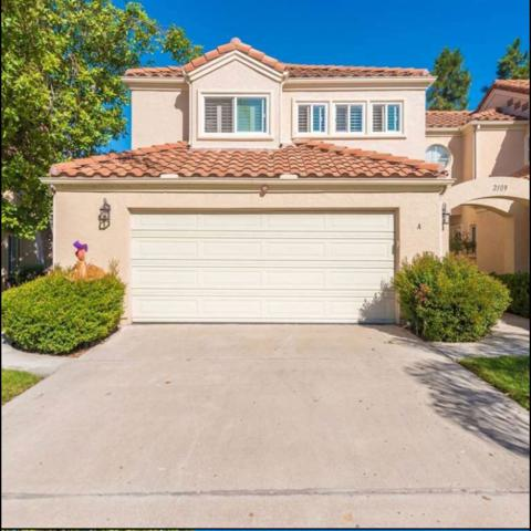 2109 Northshore Dr A, Chula Vista, CA 91913 (#180005848) :: Neuman & Neuman Real Estate Inc.
