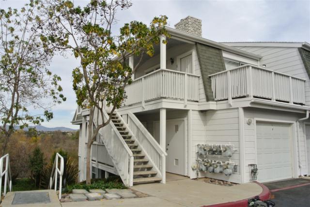 5064 Via Manos E, Oceanside, CA 92057 (#180005860) :: Douglas Elliman - Ruth Pugh Group