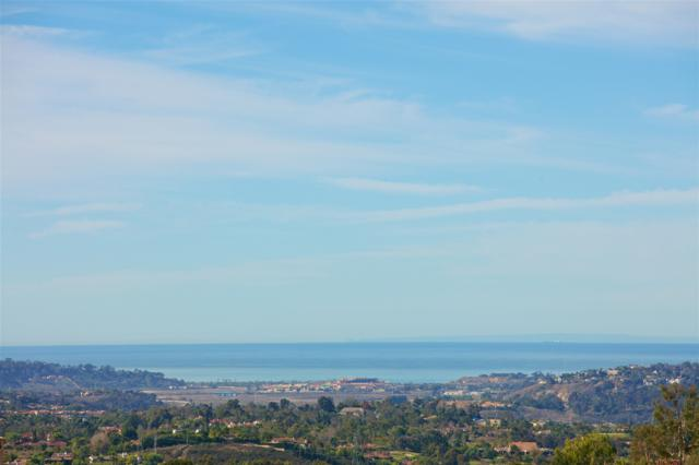 8138 Sendero De La Pradera, San Diego, CA 92127 (#180005861) :: Neuman & Neuman Real Estate Inc.