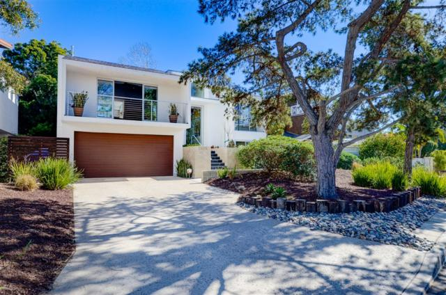 13715 Nogales Drive, Del Mar, CA 92014 (#180005871) :: Bob Kelly Team
