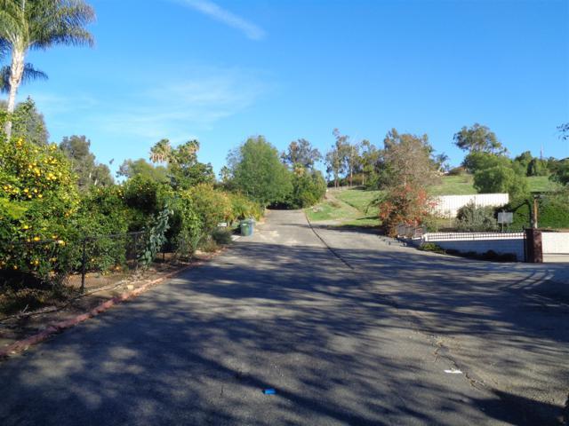 2145 Dons Way #0, Vista, CA 92084 (#180005873) :: Neuman & Neuman Real Estate Inc.