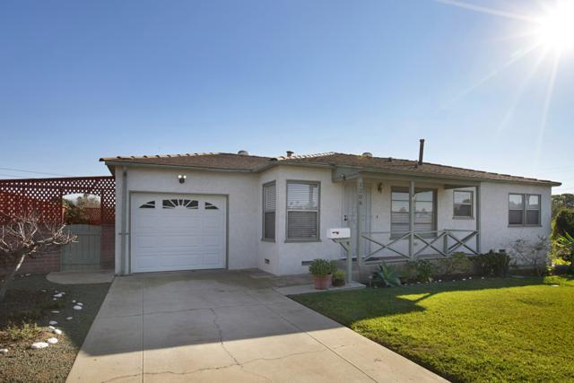 1206 Roselawn St, National City, CA 91950 (#180005886) :: Ascent Real Estate, Inc.