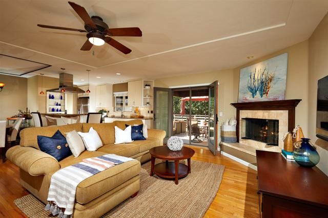 1420 Stratford Ct, Del Mar, CA 92014 (#180005947) :: The Houston Team | Coastal Premier Properties