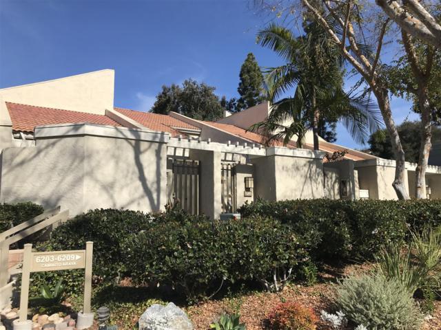 6205 Caminito Araya, San Diego, CA 92122 (#180005959) :: Neuman & Neuman Real Estate Inc.