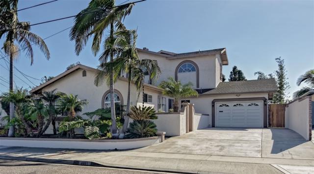8891 Zencaro Ave, San Diego, CA 92123 (#180005969) :: Ascent Real Estate, Inc.
