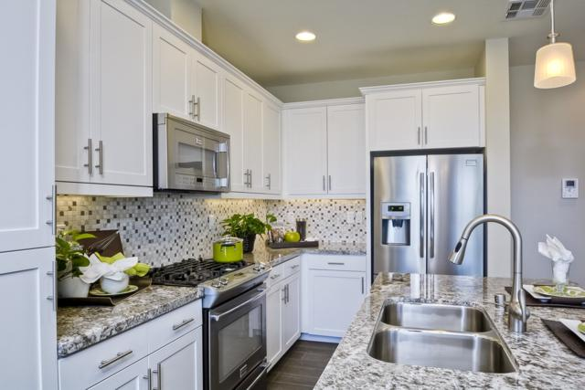 5528 Santa Alicia, San Diego, CA 92154 (#180006064) :: Neuman & Neuman Real Estate Inc.