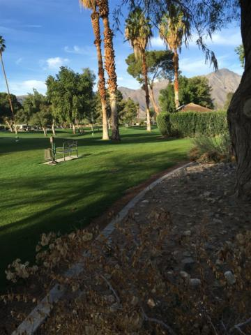 1010 Palm Canyon #172, Borrego Springs, CA 92004 (#180006079) :: The Yarbrough Group