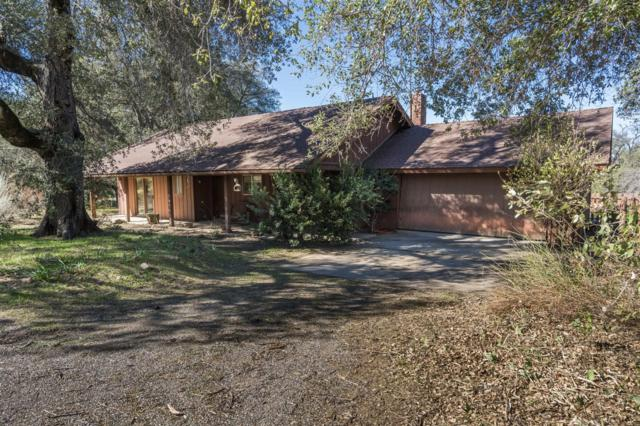 1606 Springview Rd, Santa Ysabel, CA 92070 (#180006115) :: The Yarbrough Group
