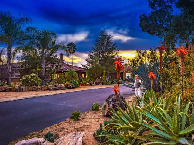 26198 Oak Trail Road, Valley Center, CA 92082 (#180006168) :: Ascent Real Estate, Inc.