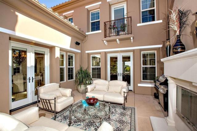 15583 Rising River Pl S., San Diego, CA 92127 (#180006198) :: Neuman & Neuman Real Estate Inc.