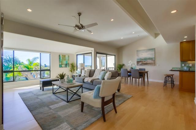 561 S Sierra #36, Solana Beach, CA 92075 (#180006264) :: The Houston Team | Coastal Premier Properties