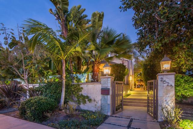 2625 Camino Del Mar, Del Mar, CA 92014 (#180006270) :: The Houston Team | Coastal Premier Properties