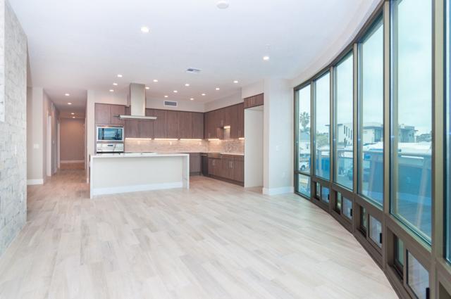 3025 Byron Street #201, San Diego, CA 92106 (#180006288) :: Ascent Real Estate, Inc.