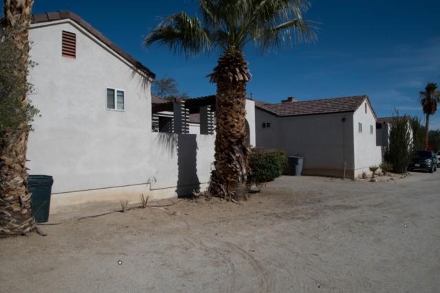 2748 Borrego Springs Rd, Borrego Springs, CA 92004 (#180006302) :: Neuman & Neuman Real Estate Inc.