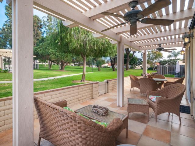 6452 Camino Del Parque, Carlsbad, CA 92011 (#180006313) :: Neuman & Neuman Real Estate Inc.