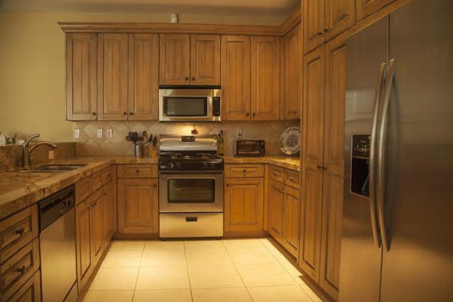 79655 Desert Willow, La Quinta, CA 92253 (#180006331) :: The Houston Team | Coastal Premier Properties