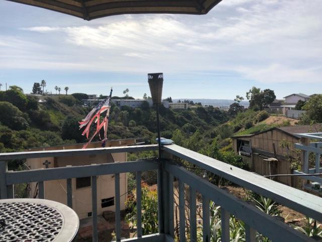 4927 Jumano, San Diego, CA 92117 (#180006389) :: Ascent Real Estate, Inc.