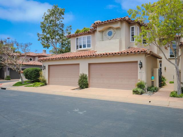 3114 Hamburg Square, La Jolla, CA 92037 (#180006414) :: The Houston Team | Coastal Premier Properties