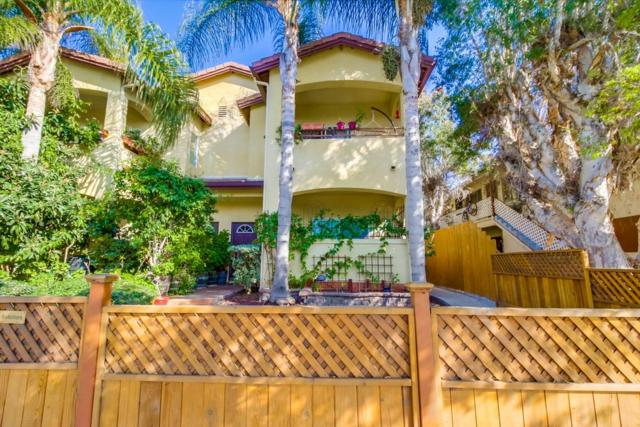 4487 Texas St, San Diego, CA 92116 (#180006435) :: Neuman & Neuman Real Estate Inc.