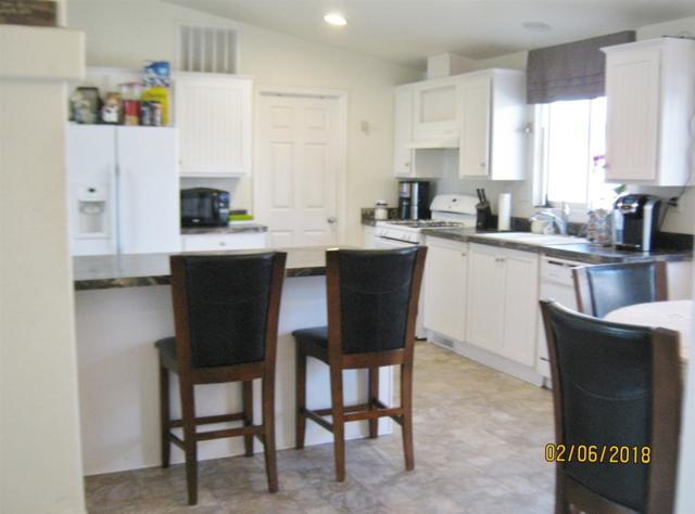 6460 Convoy Court #276, San Diego, CA 92117 (#180006453) :: Ascent Real Estate, Inc.