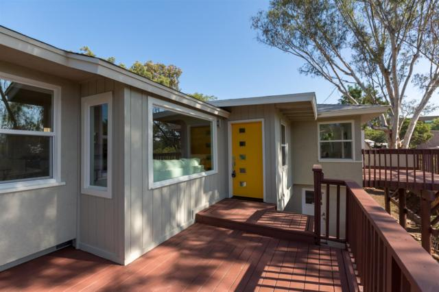 1415 Gregory St, San Diego, CA 92102 (#180006547) :: The Yarbrough Group