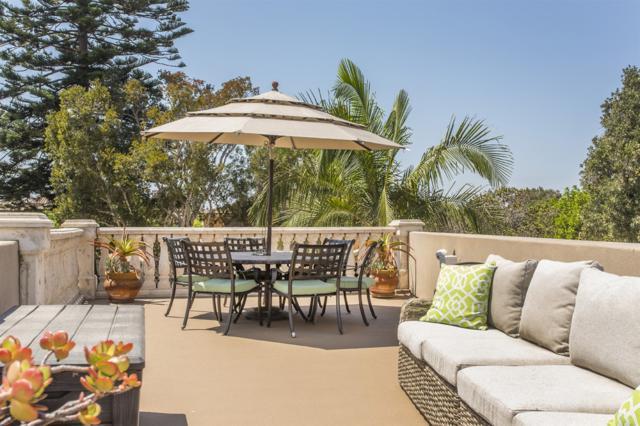 1051 Pine, Coronado, CA 92118 (#180006585) :: Neuman & Neuman Real Estate Inc.