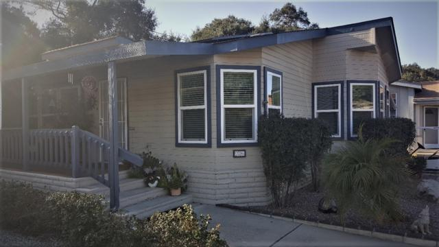 8975 Lawrence Welk Dr #26, Escondido, CA 92026 (#180006595) :: The Yarbrough Group