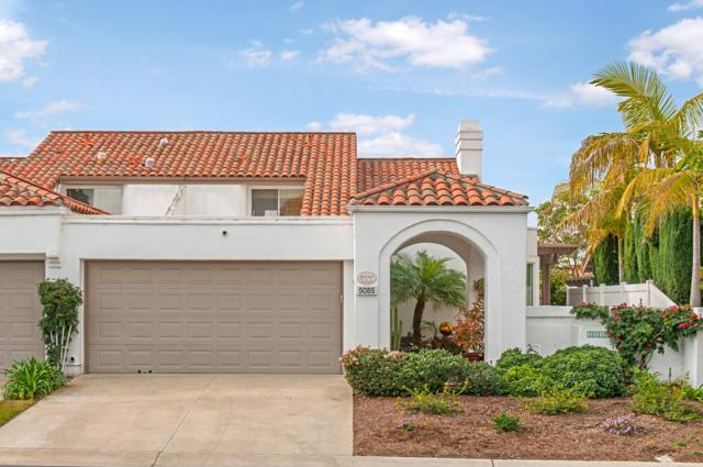 5085 Mycenae Way, Oceanside, CA 92056 (#180006601) :: The Yarbrough Group