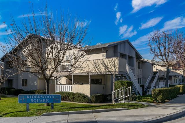 10388 Alphonse St 5D, Santee, CA 92071 (#180006608) :: Ascent Real Estate, Inc.