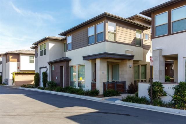 2478 Aperture Cir, San Diego, CA 92108 (#180006629) :: Neuman & Neuman Real Estate Inc.