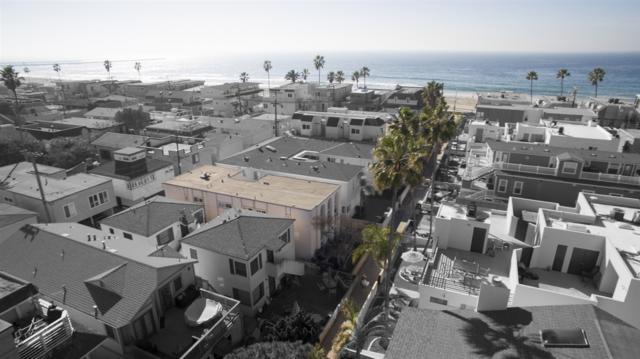 733 Ensenada Court, San Diego, CA 92109 (#180006711) :: Whissel Realty
