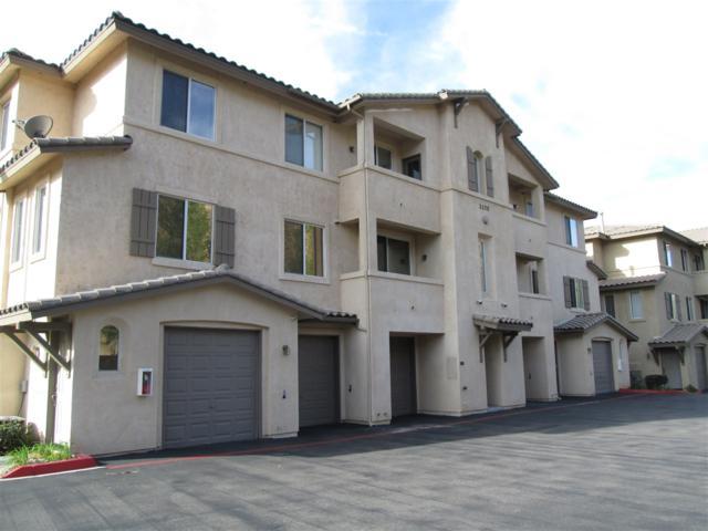 3275 Dehesa Rd #79, El Cajon, CA 92019 (#180006718) :: Douglas Elliman - Ruth Pugh Group